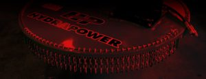 Hydrapower Homepage Slider 5