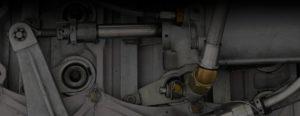 Hydrapower Homepage Slider 6b